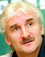 Rudi Voeller.