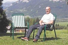 Giám đốc thể thao Sacchi sẽ thư thái hơn sau khi Real được tăng cường mạnh?