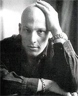 Armstrong hồi mới vượt qua căn bệnh ung thư quái ác.