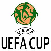 Cup UEFA mãi mãi bị lép vế trước Champions League?