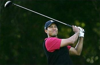Không chỉ nhất ở môn golf, nhiều khả năng Woods vẫn sẽ thống trị về mặt thu nhập cá nhân trong làng thể thao thế giới, bỏ xa các đồng nghiệp thi đấu F1 và bóng đá.