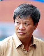HLV Lê Thuỵ Hải.