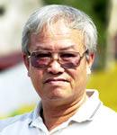 Chuyên gia Nguyễn Văn Vinh.