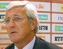 Lippi từng đưa Juventus vào chung kết Champions League 1996, 1997, 1998 và 2003 (thắng 1, thua 3).