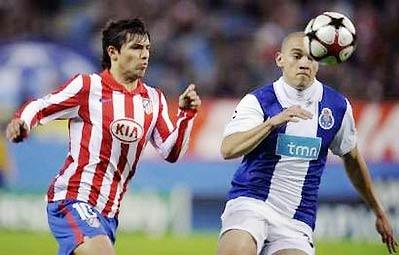 Aguero vốn là mục tiêu của Chelsea từ mùa hè 2008.