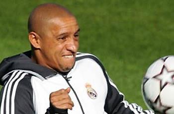 Cựu tuyển thủ Brazil chưa muốn về hưu, và tài năng cho thấy quyết định đó không hề sai.