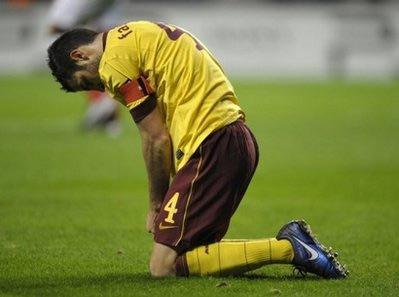 Arsenal đã giảm bớt được nhiều gánh nặng sau chiến thắng tối nay.
