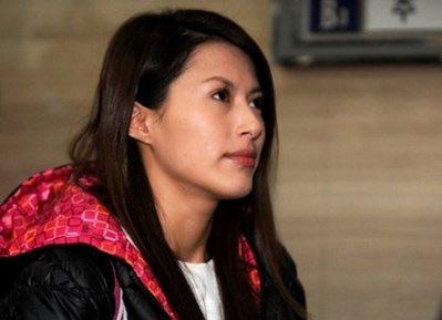Yang có mặt tại Hàn Quốc hôm 18/12 trước buổi phán quyết kỷ luật của Liên đoàn taekwondo thế giới.