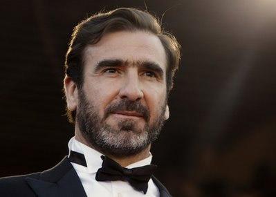 Cantona.