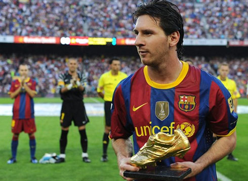 Messi-1295542800.jpg