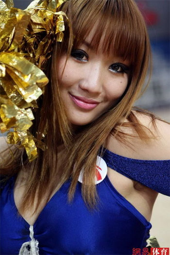 china-11-1295542800.jpg