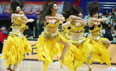 china-14-1295542800.jpg