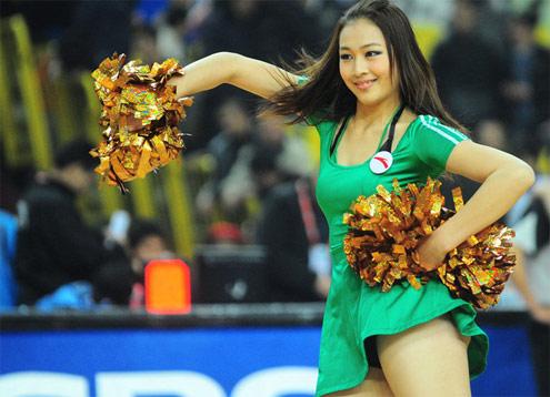 china-4-1295542800.jpg
