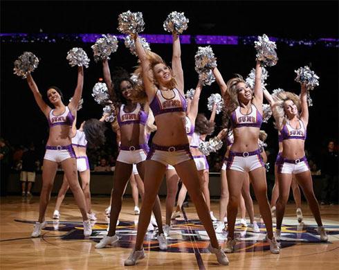basketball10-1295888400.jpg