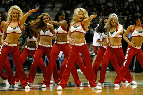 basketball5-1295888400.jpg