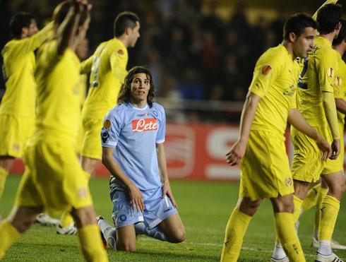 Sau thành công vang dội của Inter mùa tr. Ảnh: AFP.