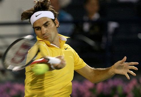 Federer-1298653200.jpg