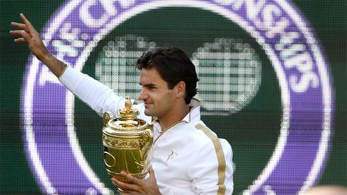 Federer2-1298653200.jpg