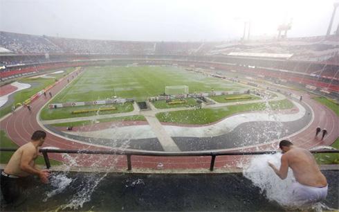 stadium4-1298912400.jpg