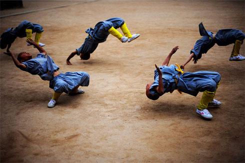 luyen-tap-o-Thieu-Lam-tu-1299776400.jpg