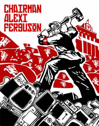 alex-ferguson-5-1300122000.jpg