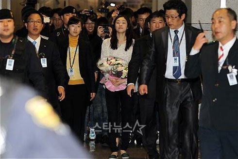 Kim-Yu-na-10-1300726800.jpg