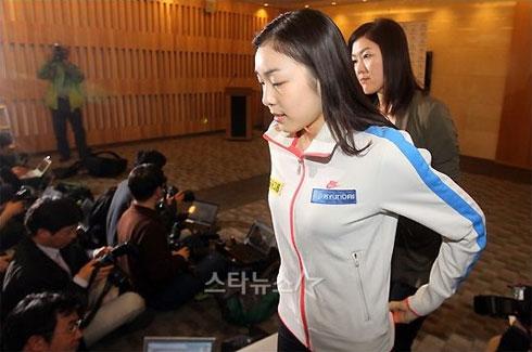 Kim-Yu-na-14-1300726800.jpg
