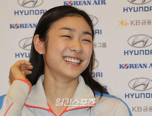 Kim-Yu-na-15-1300726800.jpg