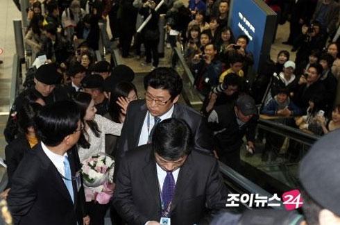 Kim-Yu-na-17-1300726800.jpg