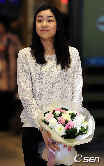 Kim-Yu-na-6-1300726800.jpg
