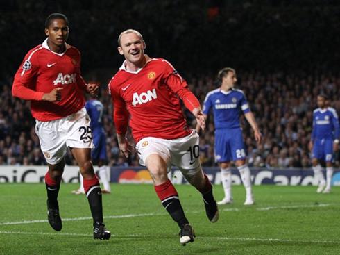 Rooney-1302109200.jpg