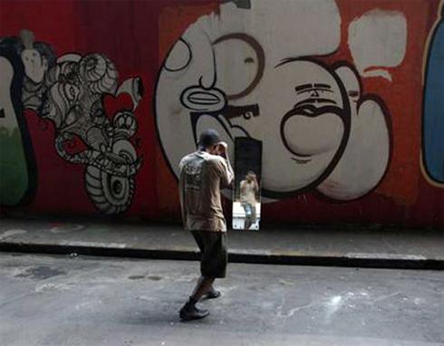 Slum-boxing-3-1302282000.jpg