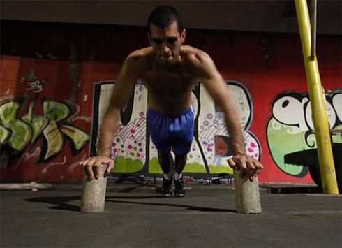Slum-boxing-8-1302282000.jpg