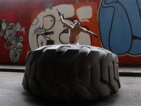 Slum-boxing-9-1302282000.jpg