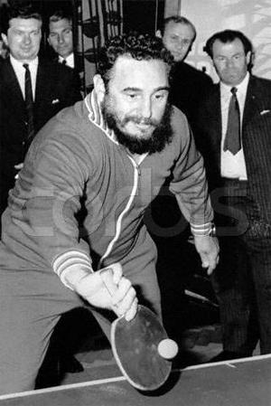 Fidel-Castro-2-1302541200.jpg