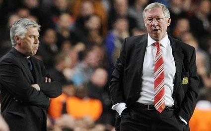 Trận đấu tối nay có thể xem là thời điểm quyết định cho mùa giải của Chelsea.