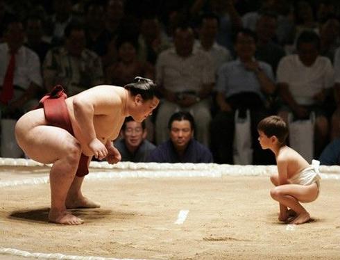 sumo-1302541200.jpg
