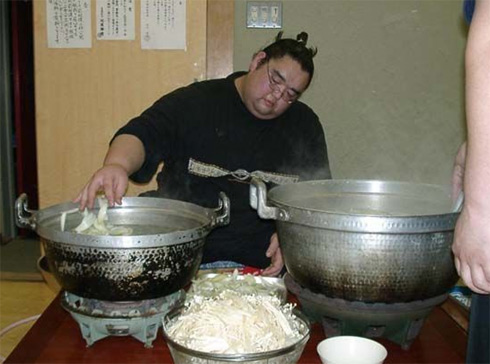 sumo7-1302541200.jpg