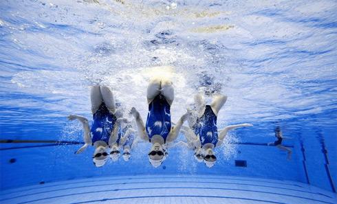 swimming2-1303750800.jpg