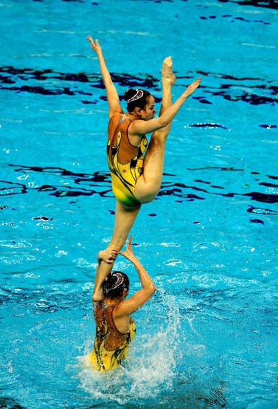 swimming3-1303750800.jpg