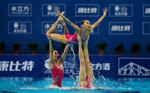 swimming5-1303750800.jpg