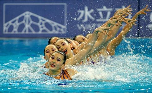 swimming6-1303750800.jpg