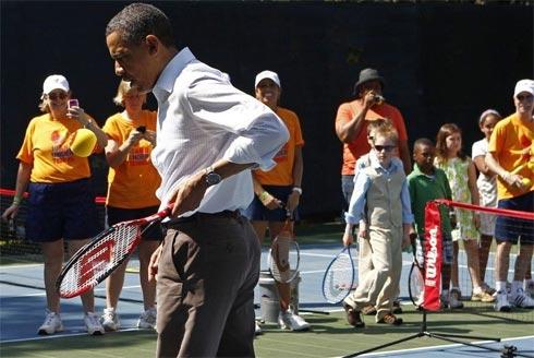Obama-1-1304010000.jpg