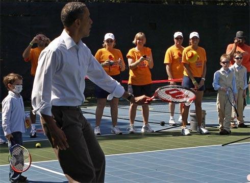 Obama-2-1304010000.jpg