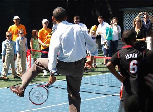 Obama-3-1304010000.jpg