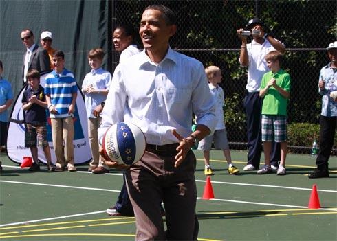Obama-4-1304010000.jpg