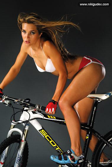 athlete9-1304010000.jpg