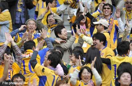 fan-1304010000.jpg