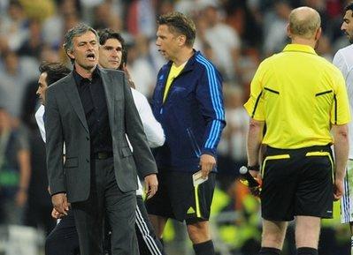 mourinho-1304010000.jpg