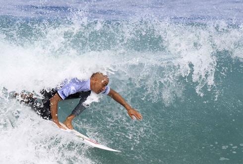 surfing-1305651600.jpg